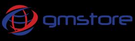 GmStore